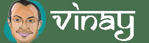 Vinay Murarka | Learner